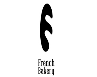 Black and White Logos Inspiration
