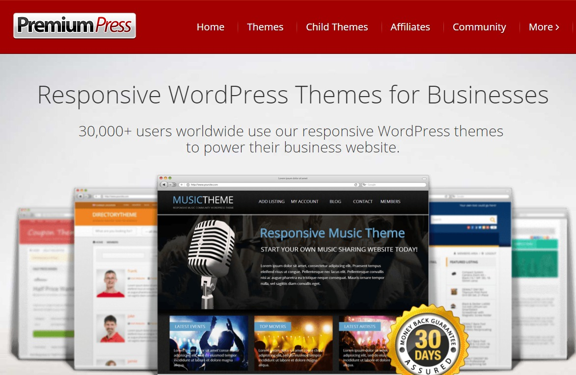 freepremiumwpthemes