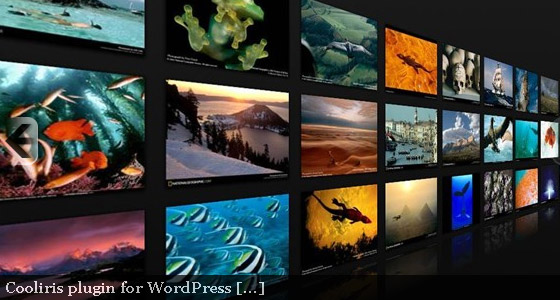 Wordpress Gallery Plugins Free