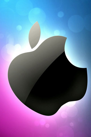 Best iPhone 4 Wallpapers