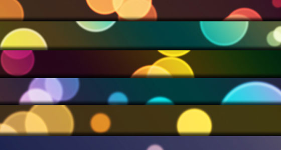 Free PSD Backgrounds