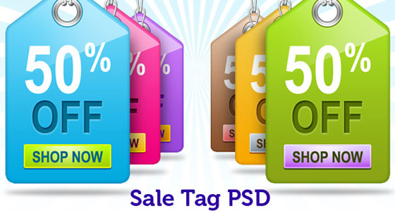 Free PSD Graphics