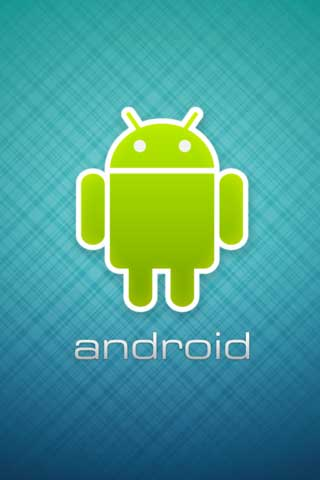 Android Backgrounds on Have Compiled Huge List Of Android Wallpapers These All Wallpapers Are
