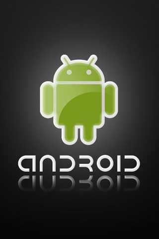 Android Backgrounds on Android Wallpapers   Web3mantra