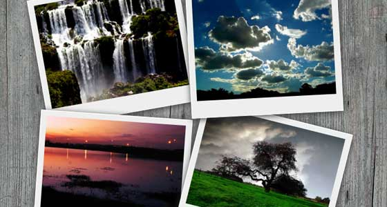 image gallery html css. CSS Image Galleries