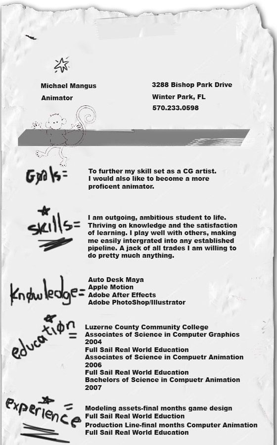 exploring and sharing tech and non tech topics  30  cv resume design inspiration