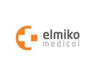 Medical Logo Design Inspiration