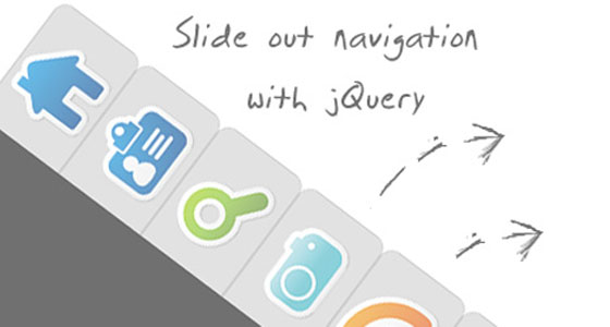Fresh jQuery Plugins
