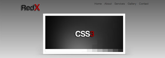 Best HTML5 And CSS Templates