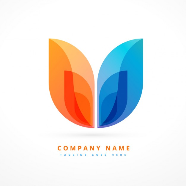 logo designs, inspiration,web.20