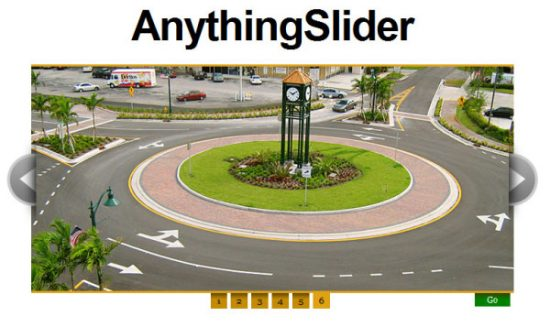 slider1 Jquery Anything Slider
