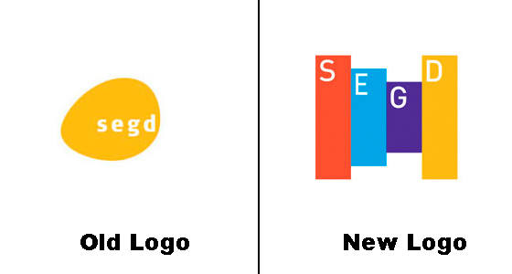 Beautifull Logos Redesign
