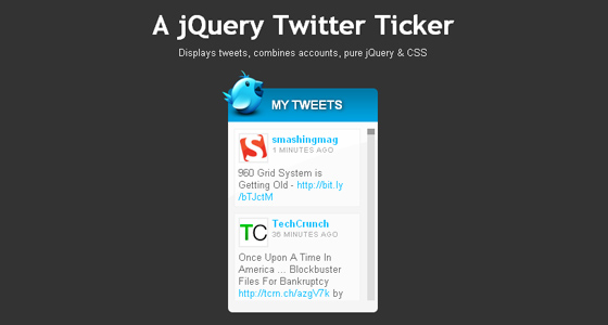 jqueryeffect16 20+ Amazing and Advanced jQuery Plugins