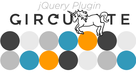 jqueryeffect3 20+ Amazing and Advanced jQuery Plugins