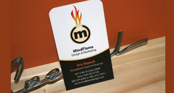 businesscard10 30+ Beautifully designed Business Cards