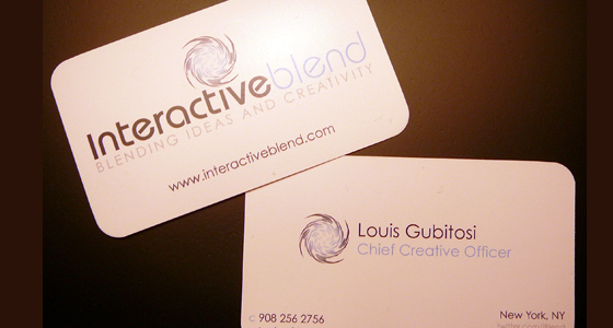 businesscard11 30+ Beautifully designed Business Cards