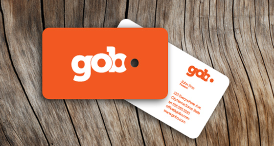 businesscard16 30+ Beautifully designed Business Cards