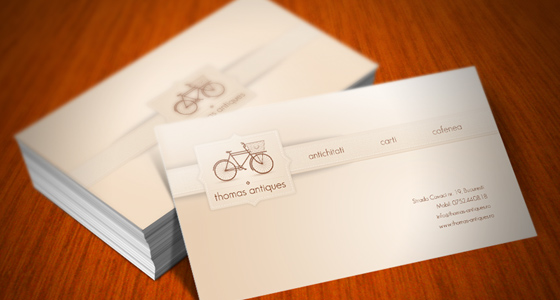 businesscard27 30+ Beautifully designed Business Cards