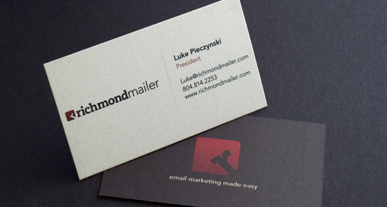 businesscard28 30+ Beautifully designed Business Cards