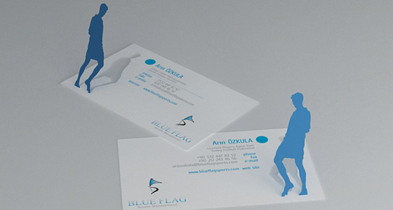 businesscard30 30+ Beautifully designed Business Cards