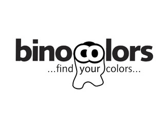 One Color Logos Inspiration