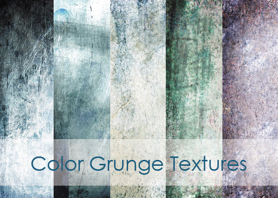 color-grunge-textures 20+ Photoshop Textures Free