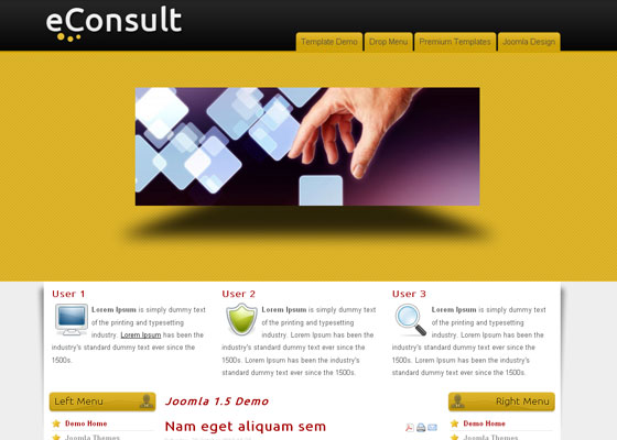 Joomla template creator open source gallery templates design ideas joomla template creator open source 28 images joomla 2 5 joomla template creator open source by pronofoot35fo Choice Image