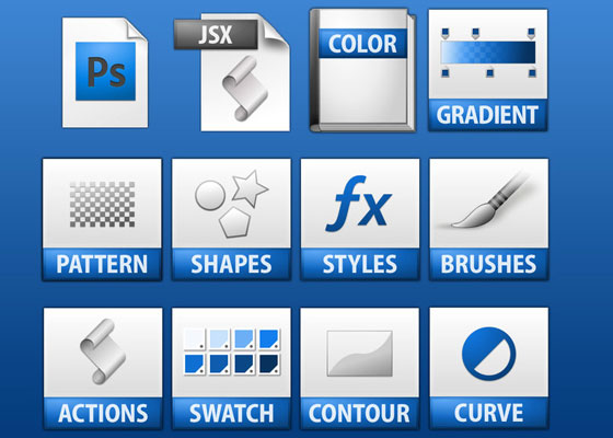 psd-graphics11 70+ Free PSD Files