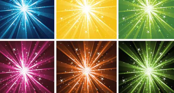 Free Vector Backgrounds