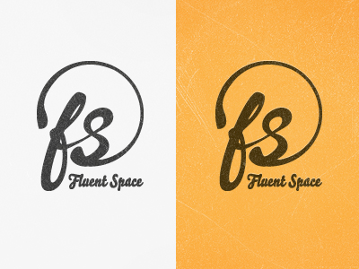 logo_v3 20+ Fresh & Creative Logo Designs Inspiration