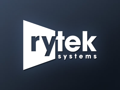 rytek 20+ Fresh & Creative Logo Designs Inspiration