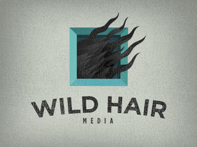 wildhair 20+ Fresh & Creative Logo Designs Inspiration