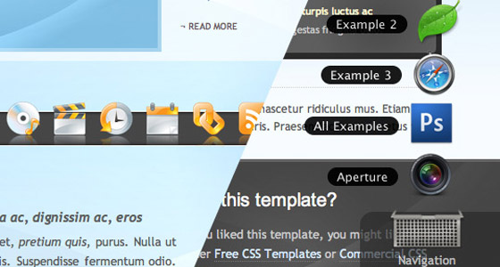 Outside-the-Box 30+ Best JQuery Tutorials
