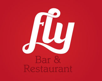 Restaurant Logo Design Inspirations