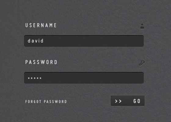Best Html5 Forms