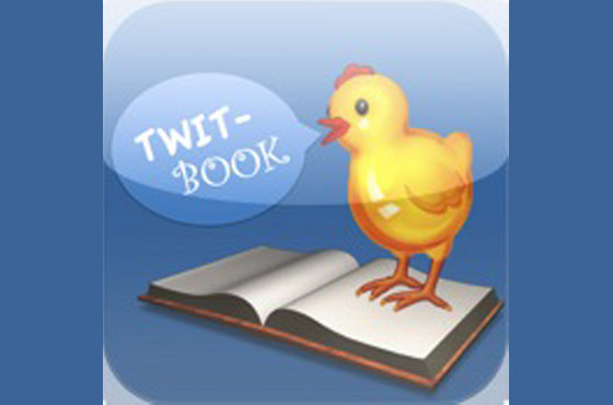 Twit-Book 20+ JQuery Social Media Plugins