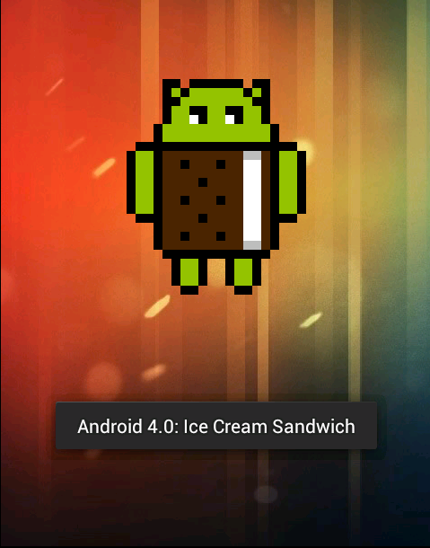 Cool and Top Android Themes