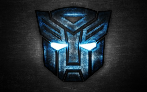 Transformers 30+ Science fiction Wallpapers