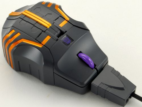 Amazing Computer Mouse Designs