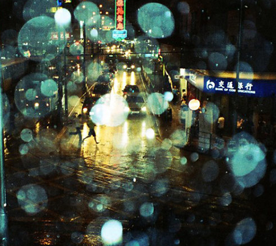 Night-Life Photography – An Awesome Collection