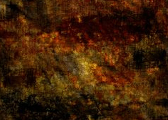 Showcase of an Ultimate Collection of Professional Textures