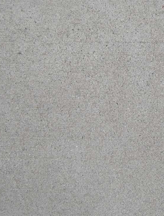 Concrete Texture for Inspiration