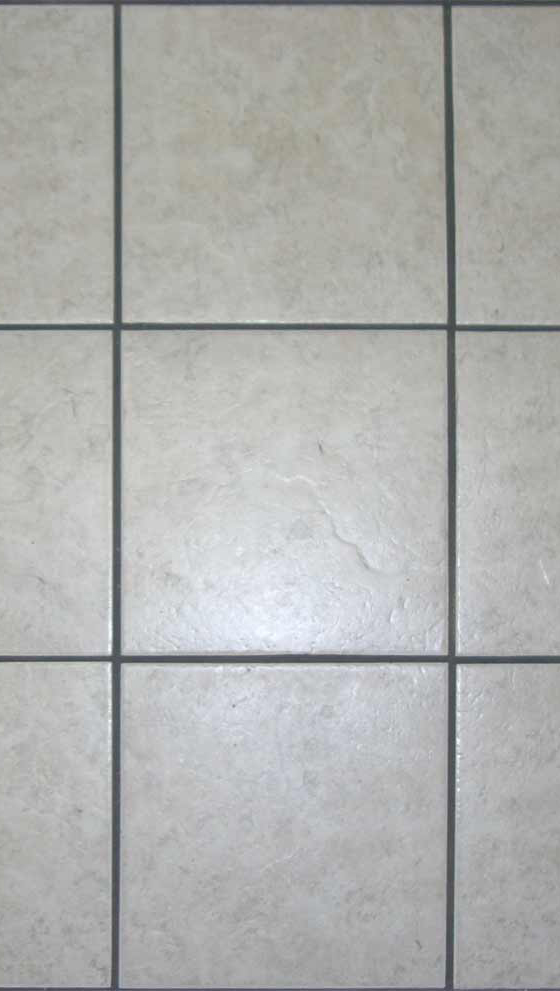 White Tile Texture for Inspiration