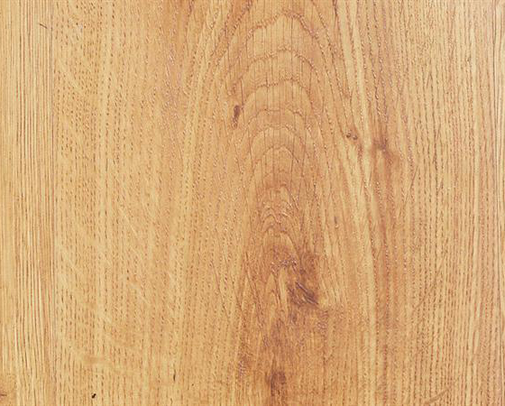 Wood Texture for Inspiration