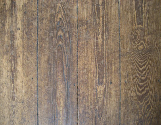 Wood Floor Texture for Inspiration