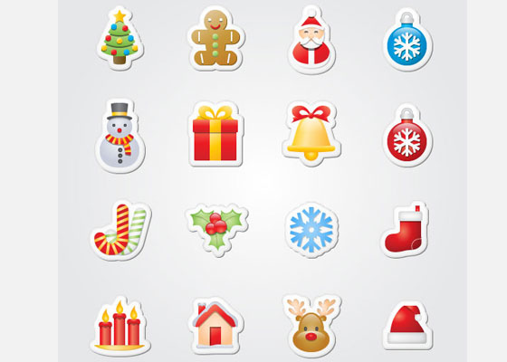 40+ Fresh Christmas design Materiel
