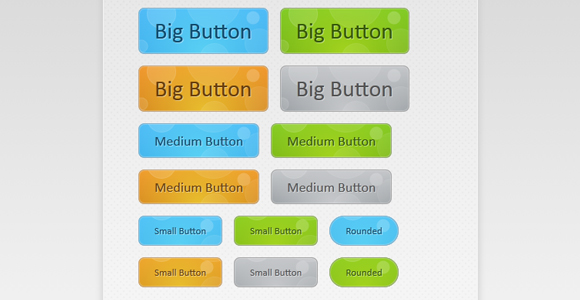 css3-animated-button 40+ Cool and Useful CSS3 Tutorials and Techniques