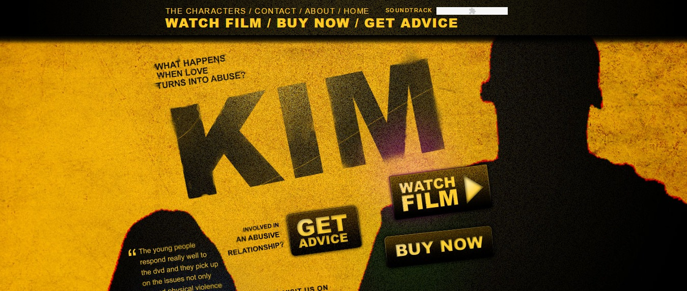 kimthemovie