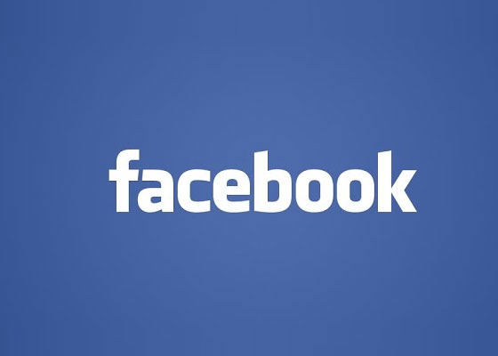 Facebook-for-Android 30 Awesome Free Android Apps