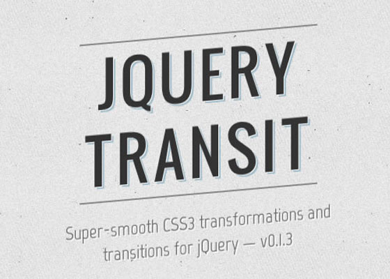 30 Most Useful jQuery Plugins - Web3mantra